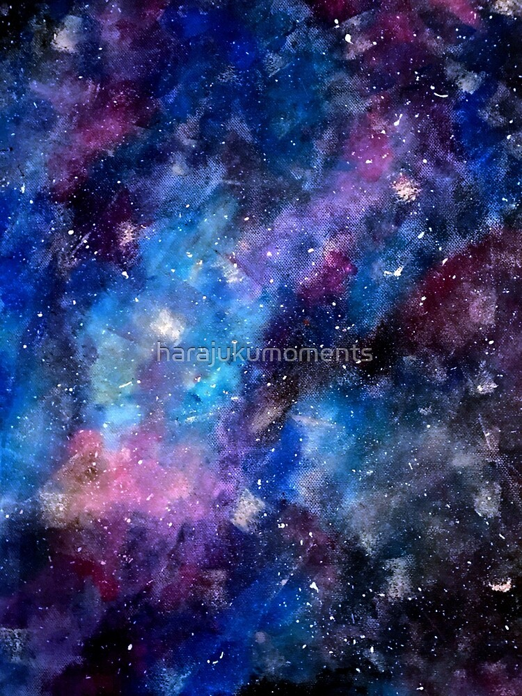 Galaxy Drawing Space Astro Artwork By WEYNN Galaxy Pattern By Best Galaxy Pattern