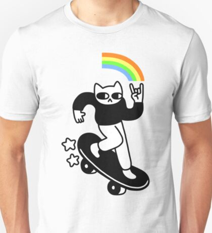 Coolest Cat T-Shirt