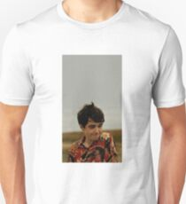 The End of the F***ing World Unisex T-Shirt