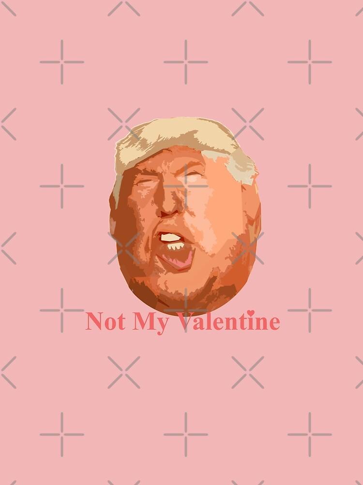 nicht mein Valentinsgruß von gossiprag