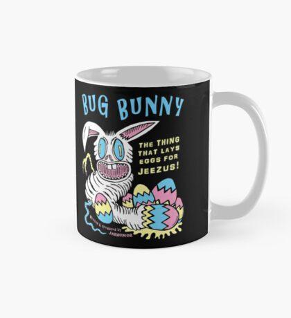 Bug Bunny Taza