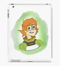 Pidge iPad-Hülle & Klebefolie