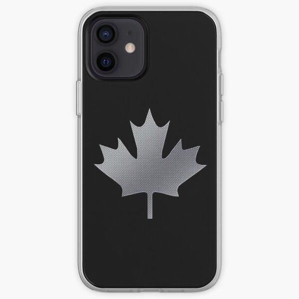 Coques et étuis iPhone sur le thème Canada   Redbubble