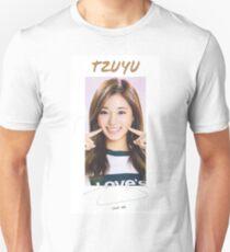 TWICE - CECI // TZUYU Unisex T-Shirt