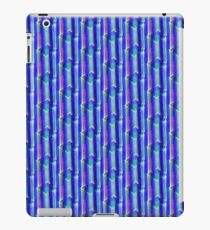 Gentle longing iPad Case/Skin