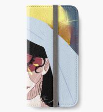 La Llorona iPhone Wallet/Case/Skin