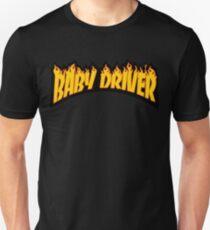 Baby Thrasher Unisex T-Shirt