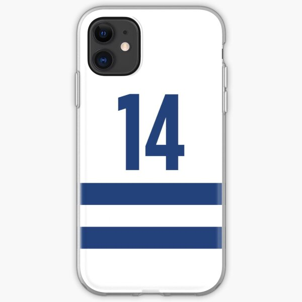 Geelong Cats Iphone Cases Covers Redbubble