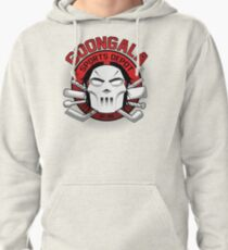 Goongala Sports Depot Pullover Hoodie