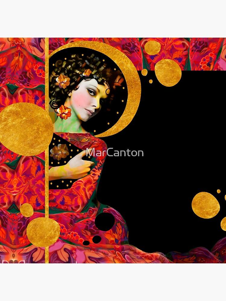 """Modern Pop Dream"" de MarCanton"