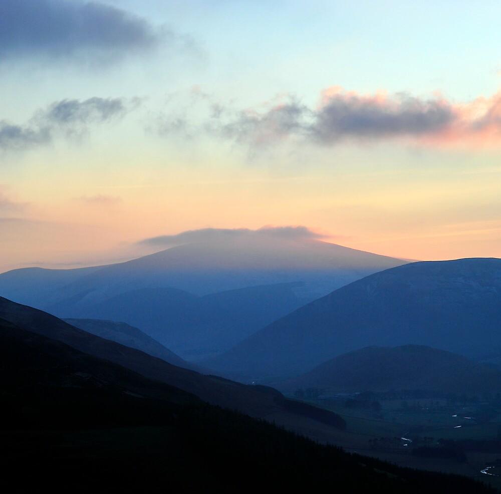Manor Valley View by photobymdavey