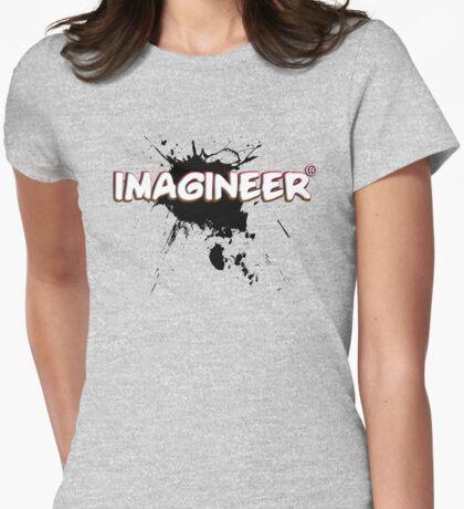 Imagineer T-Shirt