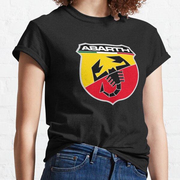 Abarth Classic T-Shirt
