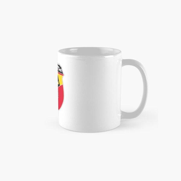 Abarth Classic Mug