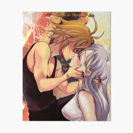 One Piece Anime Poster Print Wall Watercolor Art Anime One Piece Poster Gift n18