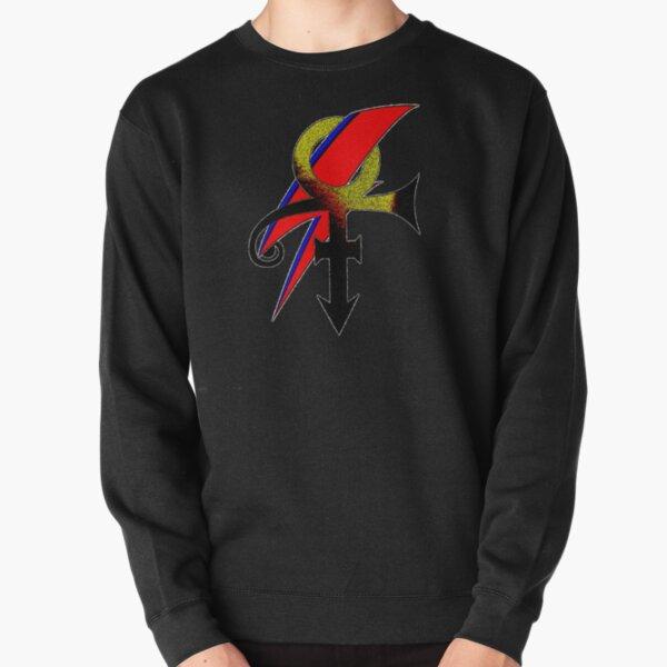 Bowince 2016 Pullover Sweatshirt