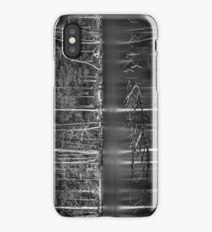 RIBCAGE [iPhone-kuoret/cases] iPhone Case