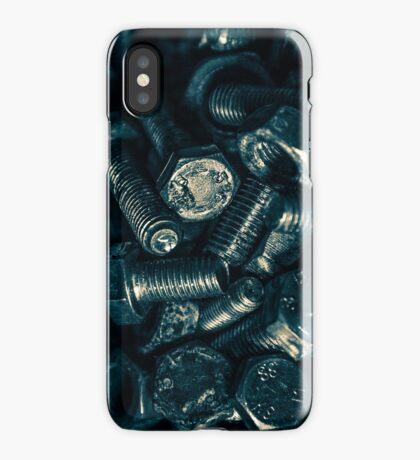 EVENT HORIZON [iPhone-kuoret/cases] iPhone Case