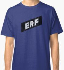 ERF Classic T-Shirt