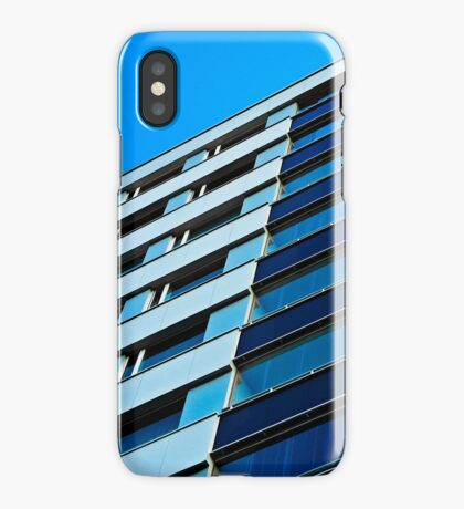 TAMPERE 3 [iPhone-kuoret/cases] iPhone Case