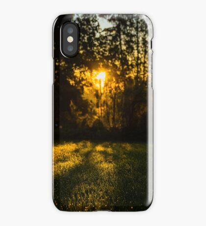 RANDOM PROJECT 6 [iPhone-kuoret/cases] iPhone Case