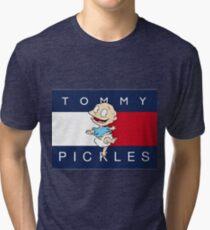 Tommy Pickles Hemd Vintage T-Shirt
