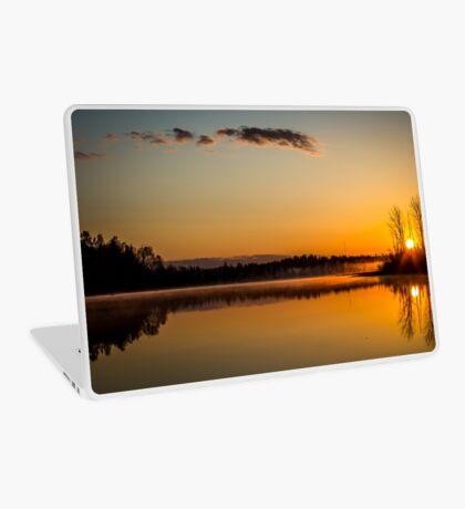 AMAZED [Laptop skins] Laptop Skin