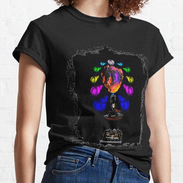 021_CBLL-DARK_Dark-art-eddyscap Camiseta clásica