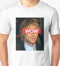 Owen Unisex T-Shirt
