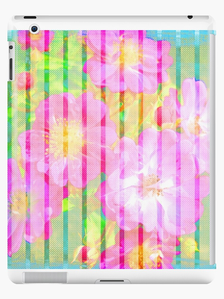 Flowers Flowers by Vitta