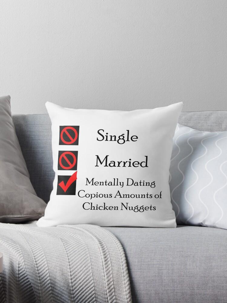 Dating-Karten vistaprint