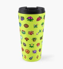 Stardew Valley - Forage Set Travel Mug