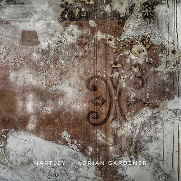 Hartley by garts