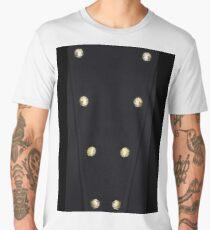 Punk clothing style ideas Men's Premium T-Shirt