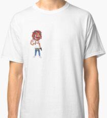 LIL PUMP ~ ESKETIT Classic T-Shirt