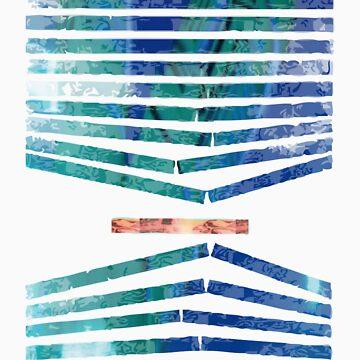 Liquid Lines by WeatherWax