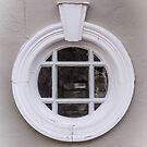 The round window by JEZ22