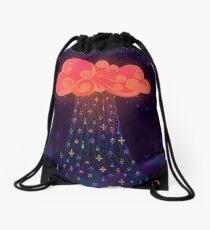 Rise Drawstring Bag