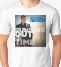 Running Out Of Time -Tshirt Unisex T-Shirt