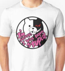 Mono Merch Unisex T-Shirt