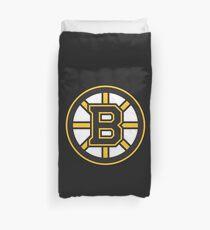 Boston Bruins Bettbezug