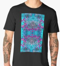 Are You Trippin? Männer Premium T-Shirts