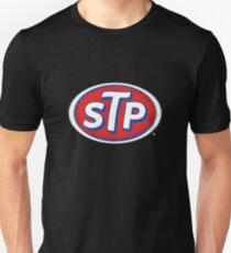 STP Merchandise Unisex T-Shirt