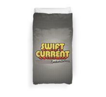 Duvet Cover