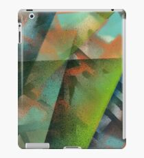 Harmony #1 iPad Case/Skin