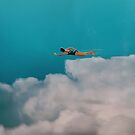 River Of Life by Katrina Yu