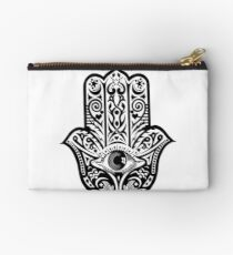 The Watcher Studio Pouch