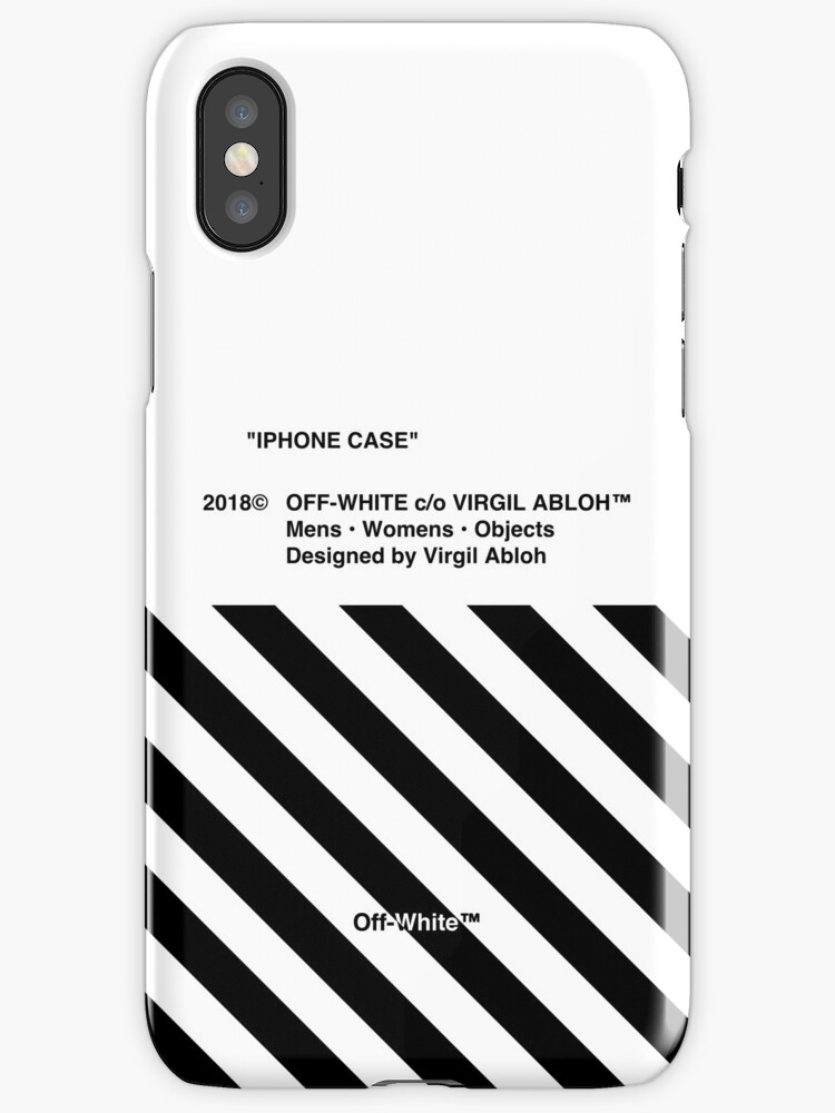 Redbubble Iphone Se Case