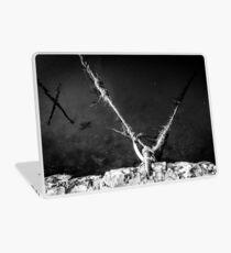 VICTIM [Laptop skins] Laptop Skin