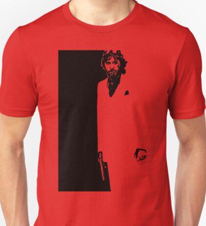 Scarpico T-Shirt